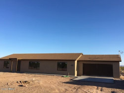 Photo of 11826 S 208th Drive, Buckeye, AZ 85396 (MLS # 5915067)