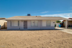 Photo of 8423 W Roma Avenue, Phoenix, AZ 85037 (MLS # 5915069)