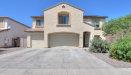 Photo of 956 W Elizabeth Way, Coolidge, AZ 85128 (MLS # 5915074)