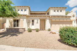 Photo of 524 W Beautiful Lane, Phoenix, AZ 85041 (MLS # 5915081)