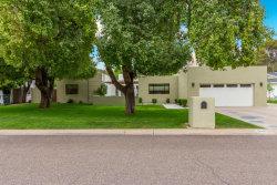 Photo of 1546 W Griswold Road, Phoenix, AZ 85021 (MLS # 5915092)