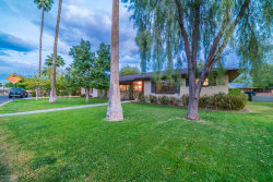 Photo of 1301 E Edgemont Avenue, Phoenix, AZ 85006 (MLS # 5915094)