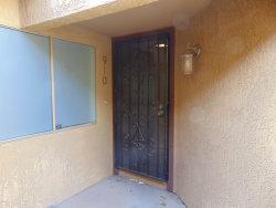 Photo of 910 S Melody Lane, Tempe, AZ 85281 (MLS # 5915100)