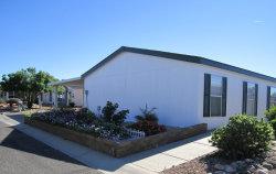 Photo of 16101 N El Mirage Road, Unit 395, El Mirage, AZ 85335 (MLS # 5915106)
