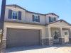 Photo of 17925 N 66th Way, Phoenix, AZ 85054 (MLS # 5915108)