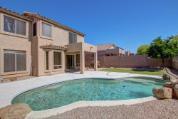 Photo of 3563 N Tuscany Street, Mesa, AZ 85207 (MLS # 5915111)