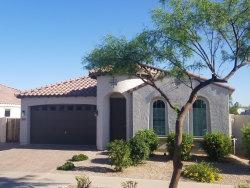 Photo of 22256 E Via De Olivos Court, Queen Creek, AZ 85142 (MLS # 5915117)