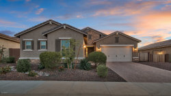 Photo of 25970 N 96th Lane, Peoria, AZ 85383 (MLS # 5915124)