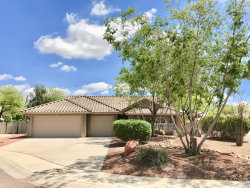 Photo of 29009 N 46th Place, Cave Creek, AZ 85331 (MLS # 5915128)