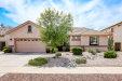 Photo of 10317 W Edgemont Drive, Avondale, AZ 85392 (MLS # 5915131)