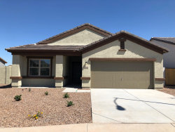 Photo of 37150 W Capri Avenue, Maricopa, AZ 85138 (MLS # 5915135)