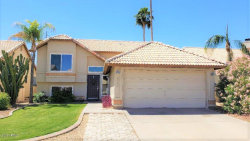Photo of 2845 E Redwood Lane, Phoenix, AZ 85048 (MLS # 5915137)