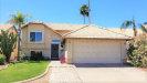 Photo of 2845 E Redwood Lane, Phoenix, AZ 85048 (MLS # 5915137)