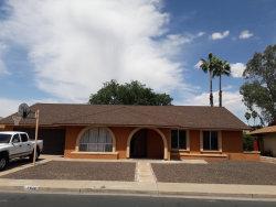 Photo of 1048 W Keating Avenue, Mesa, AZ 85210 (MLS # 5915139)