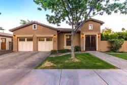 Photo of 7648 S La Corta Drive, Tempe, AZ 85284 (MLS # 5915142)