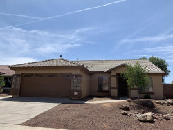 Photo of 7935 W Hammond Lane, Phoenix, AZ 85043 (MLS # 5915151)