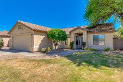 Photo of 10235 E Dragoon Avenue, Mesa, AZ 85208 (MLS # 5915153)