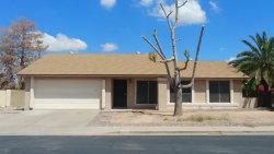 Photo of 1028 E Greenway Street, Mesa, AZ 85203 (MLS # 5915155)