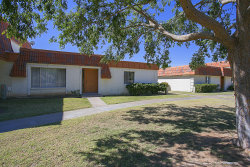 Photo of 4845 W Northern Avenue, Glendale, AZ 85301 (MLS # 5915159)