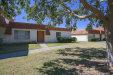 Photo of 4845 W Northern Avenue, Glendale, AZ 85301 (MLS # 5915159)