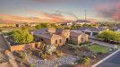 Photo of 4509 S Banning Drive, Gilbert, AZ 85297 (MLS # 5915160)