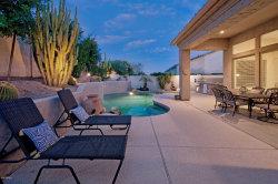 Photo of 7622 E Manana Drive, Scottsdale, AZ 85255 (MLS # 5915162)