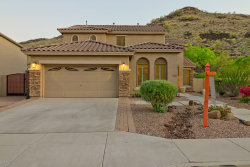 Photo of 6025 W Spur Drive, Phoenix, AZ 85083 (MLS # 5915166)