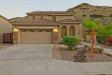 Photo of 6025 W Spur Drive, Phoenix, AZ 85083 (MLS # 5915166)