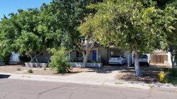 Photo of 1230 W 9th Street, Tempe, AZ 85281 (MLS # 5915177)