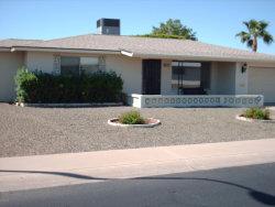 Photo of 6041 E Boise Street, Mesa, AZ 85205 (MLS # 5915188)