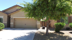 Photo of 13095 E Marigold Lane, Florence, AZ 85132 (MLS # 5915191)