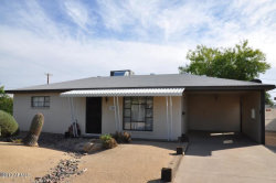 Photo of 2743 W Griswold Road, Phoenix, AZ 85051 (MLS # 5915201)