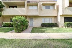 Photo of 944 S Valencia --, Unit 18, Mesa, AZ 85202 (MLS # 5915203)