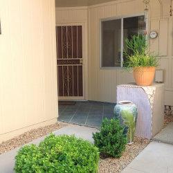 Photo of 10864 W Emerald Drive, Sun City, AZ 85351 (MLS # 5915209)