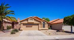 Photo of 1068 W Myrna Lane, Tempe, AZ 85284 (MLS # 5915210)