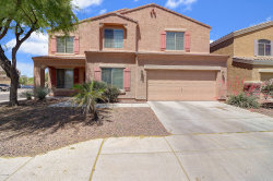 Photo of 23674 W Pecan Road, Buckeye, AZ 85326 (MLS # 5915227)