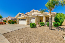 Photo of 7026 W Irma Lane, Glendale, AZ 85308 (MLS # 5915234)