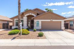 Photo of 9033 W Irma Lane, Peoria, AZ 85382 (MLS # 5915236)