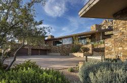 Photo of 27519 N 103rd Way, Scottsdale, AZ 85262 (MLS # 5915238)
