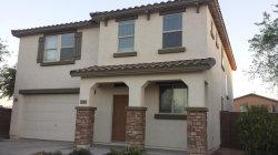 Photo of 17305 W Woodlands Avenue, Goodyear, AZ 85338 (MLS # 5915247)