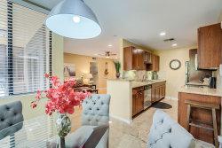 Photo of 4120 N 78th Street, Unit 121, Scottsdale, AZ 85251 (MLS # 5915254)