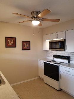 Photo of 10571 W Coggins Drive, Sun City, AZ 85351 (MLS # 5915272)