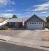 Photo of 453 S Gaylord --, Mesa, AZ 85204 (MLS # 5915278)