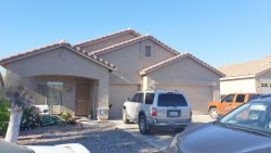 Photo of 12822 W Fairmount Avenue, Avondale, AZ 85392 (MLS # 5915281)