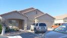 Photo of 12822 W Fairmount Avenue, Avondale, AZ 85392 (MLS # 5915281)