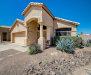 Photo of 4756 E Bighorn Avenue, Phoenix, AZ 85044 (MLS # 5915283)