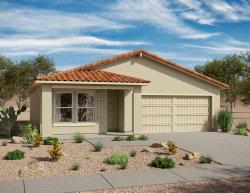 Photo of 1875 N St Francis Place, Casa Grande, AZ 85122 (MLS # 5915289)