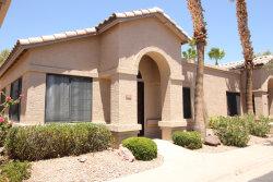Photo of 14300 W Bell Road, Unit 349, Surprise, AZ 85374 (MLS # 5915296)
