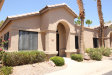 Photo of 14300 W Bell Road, Unit 349, Surprise, AZ 85374 (MLS # 5915296)
