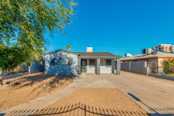 Photo of 1013 N 25th Street, Phoenix, AZ 85008 (MLS # 5915300)